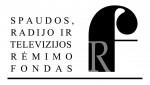 SRTRF