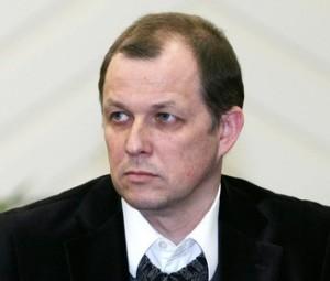 Vytauta V. Landsbergis