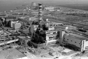 Černobylis, reuters/scanpix nuotr.