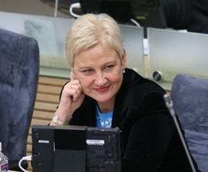 Irena Degutienė, degutiene.lt nuotr.