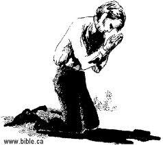 bible.ca pieš.