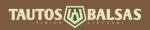 tautos-balsas-logo