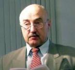 Vladas Turčinavičius