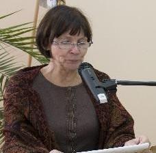 Živilė Makauskienė | Asmeninė nuotr.