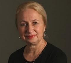 Aldona Snitkuvienė
