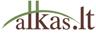 www.alkas.lt