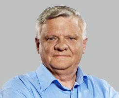 Albertas Koviera