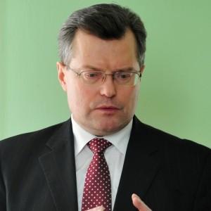 Raimundas Šukys