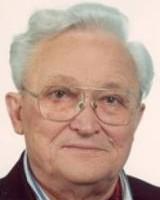 A.Čekuolis