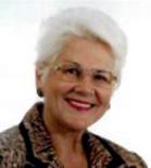 Regina Koženiauskienė
