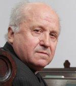 Algimantas Kvedaravičius