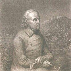 Prof. S.B.Jundzilas