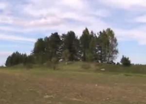 Velniakalnis |V.Vaitkevičiaus nuotr. 2005 m.