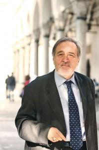 Prof. Ilberas Ortaylis