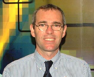 prof. Davidas Passigas