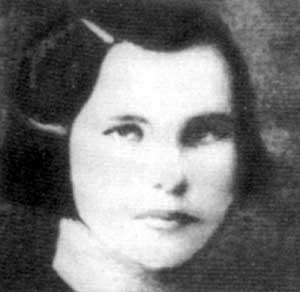 Elena Vidugirytė