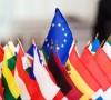 Europos vėliavėlės | ukmin.lt nuotr.