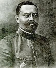 Vladas Pauliukonis