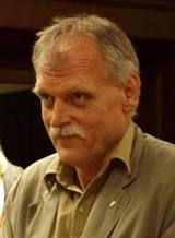 Vytautas Rubavičius