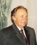 prof. Mečislovas Jučas | Nuotrauka iš LDM archyvo