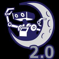 """""""Moonbots 2.0"""""""