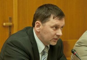 V.Stundys, M.Žilionytės nuotr.