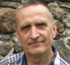 Alvydas Butkus