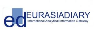 eurasiadiary-logo