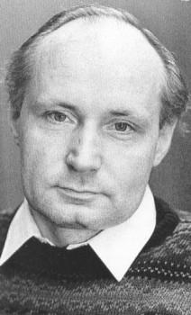 Eugenas Drevermanas