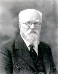 dr. J.Šliūpas