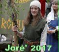 Jorė 2017 | Romuva.lt nuotr.