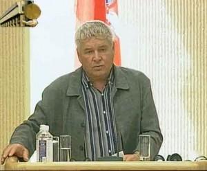 dr. Jurijus Afanasjevas