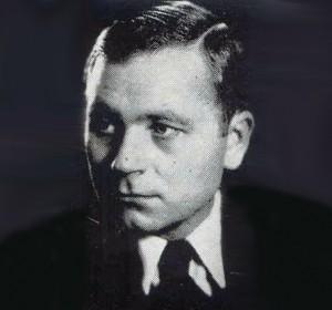 Jonas Balys, 1955 m.