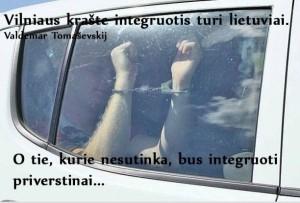 """Integracija"""