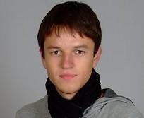 Linas Kojala