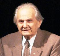 Arnoldas Piročkinas