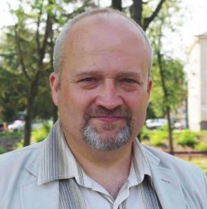 Gintaras Songaila   Alkas.lt, J.Vaiškūno nuotr.