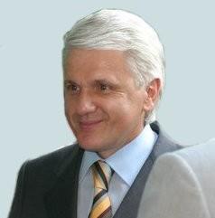 Volodimiras Litvinas