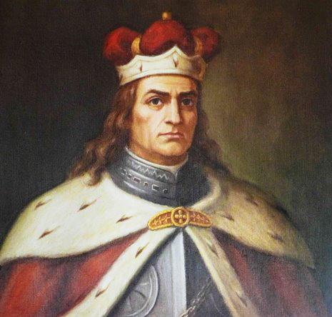 """Vaizdo rezultatas pagal užklausą """"Vytautas Didysis"""""""