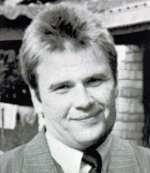A.Sakalauskas 1963-1991