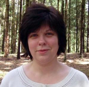 Inga Baranauskienė | asmeninė nuotr.
