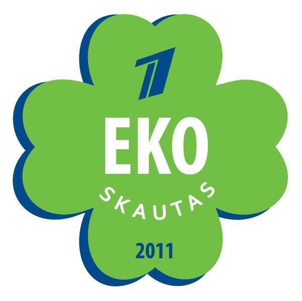 eko_skautas