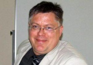Gediminas Merkys | Asmeninio albumo nuotr.