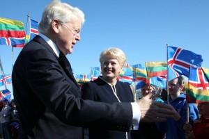 grybauskaite-islandijoje-2011-president-lt-nuotr