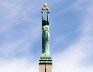 latvija-briviba-nepriklausomybe