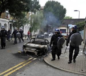 Reuters/Scanpix nuotr.