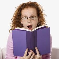 skaito knyga