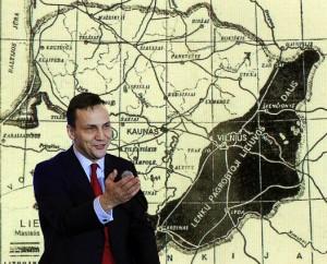 vilniaus-okupacija-sikorskis-lenkai
