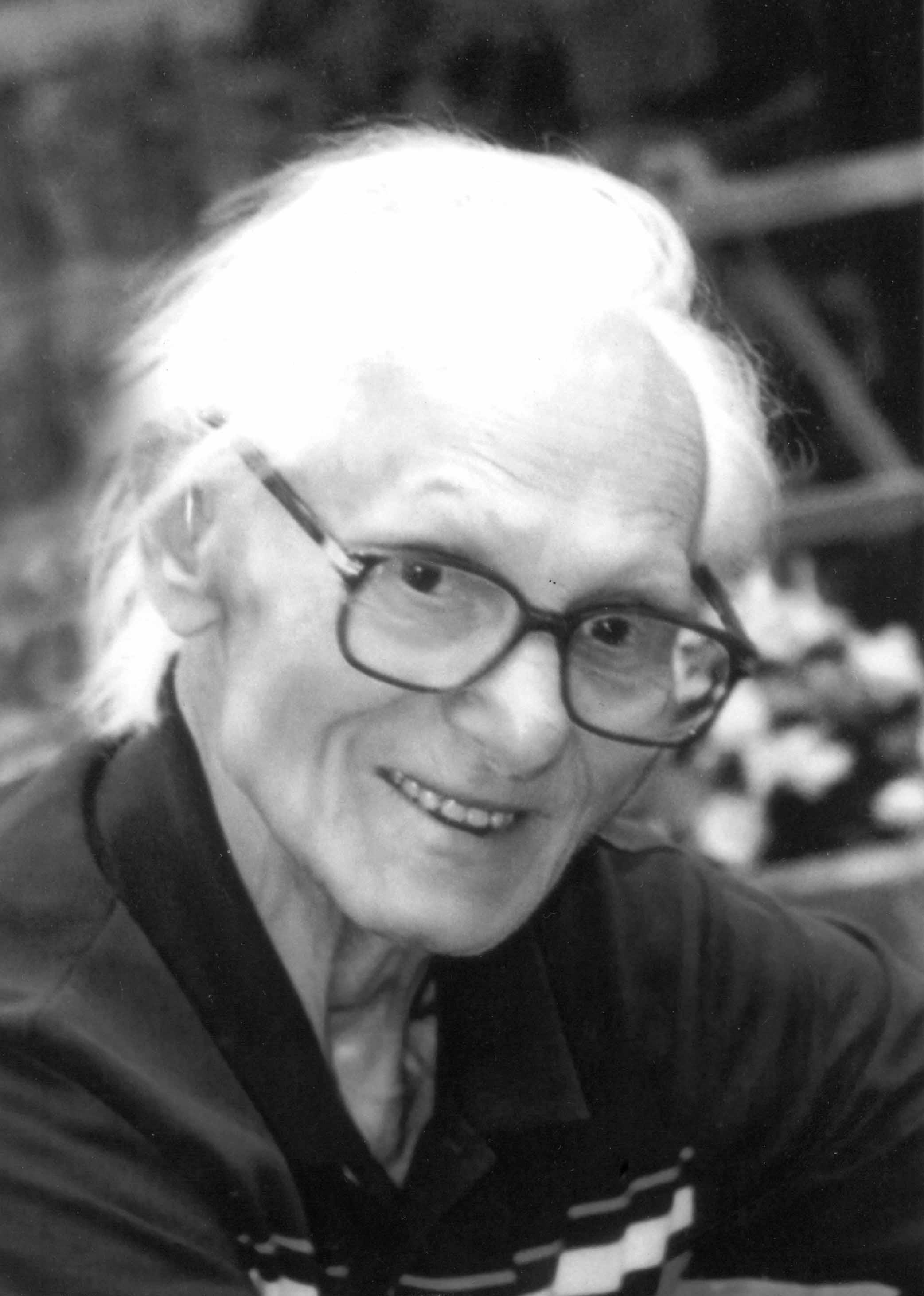 Zenonas Rombergas