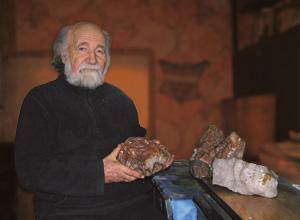 Vytautas Almanis